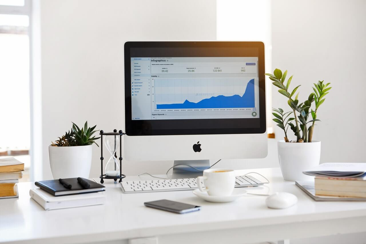 Investing 101: The Complete Online Investing Course