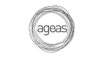 JS-logo-Ageas