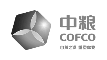 JS-logo-CofcoConsulting