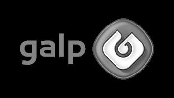 JS-logo-Galp