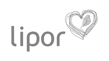 JS-logo-Lipor